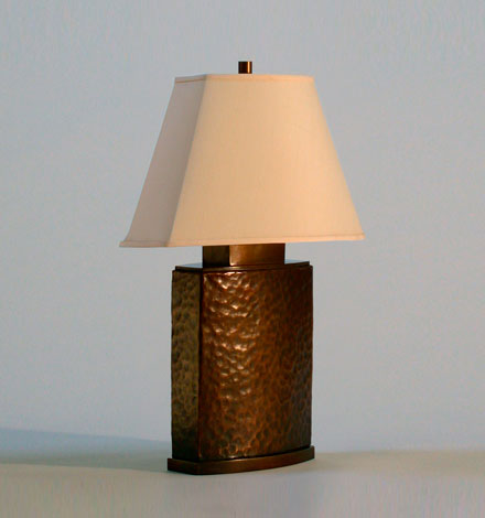 arc-bronze-lamp
