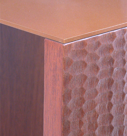 solo-sequoia-cocktail-table-detail