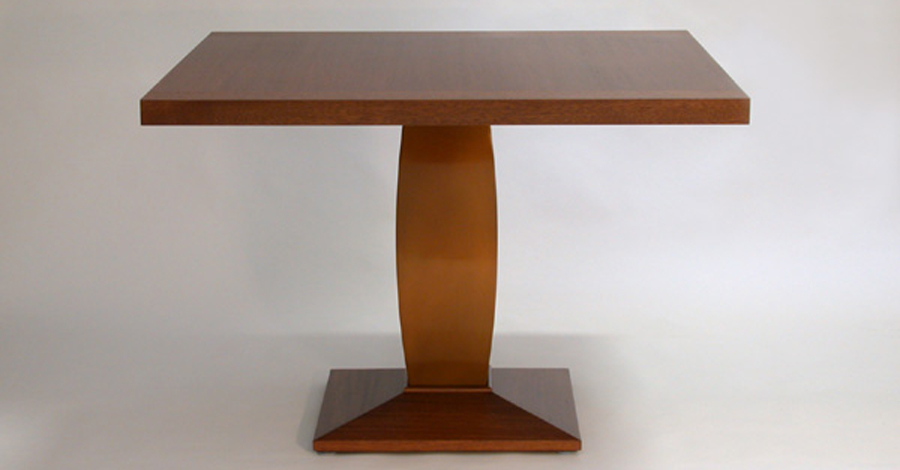 tulip_table